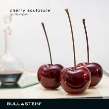 cherry sculpture Catalogue