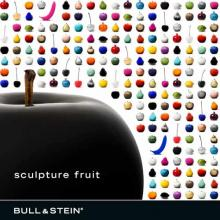 fruit sculpture Catalogue